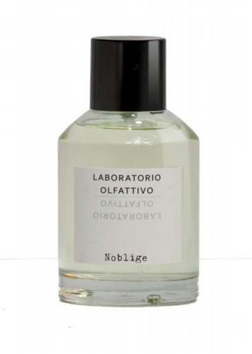 Laboratorio Olfattivo - Noblige (EdP) 100ml